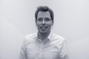 Jens Wassmund