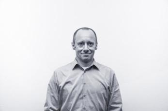 Martin Ellers Planung