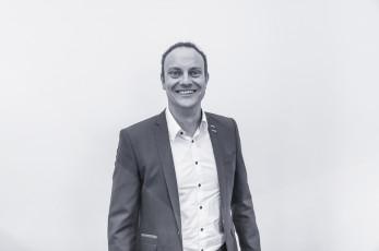 Ulrich Berns Vertriebsleitung PK