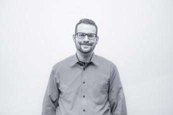 Christoph Garwels ist neuer Betriebsleiter bei PK