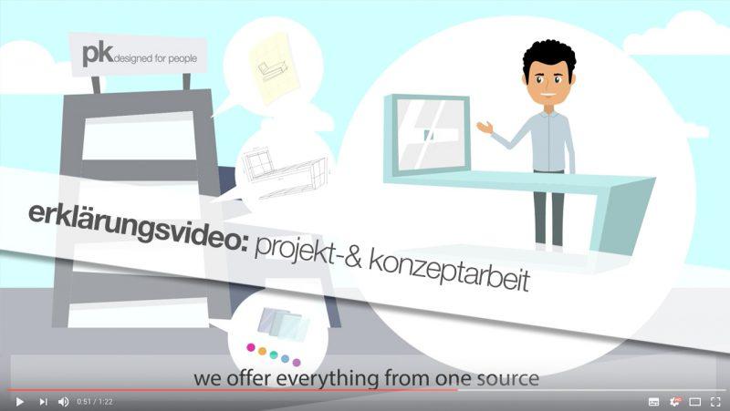 individuelle konzepte - das erklaerungsvideo von pk designed for people