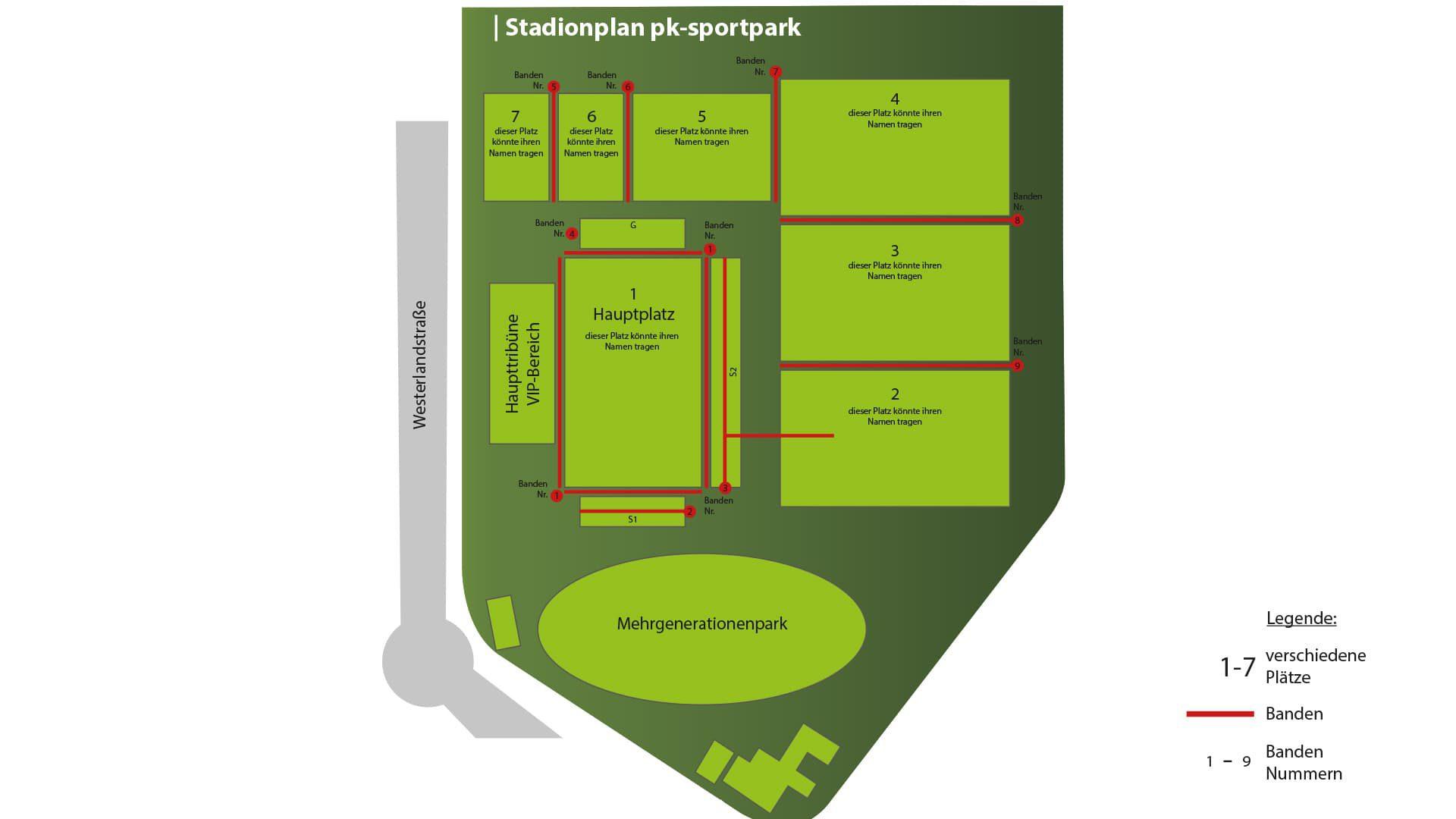 pk-sportpark: stadion des bvc