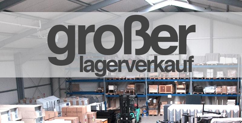 büromöbel lagerverkauf